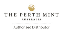 Faller Edelmetalle ist Distributor der The Perth Mint Australia