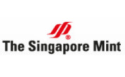 Faller Edelmetalle ist Distributor der The Singapore Mint